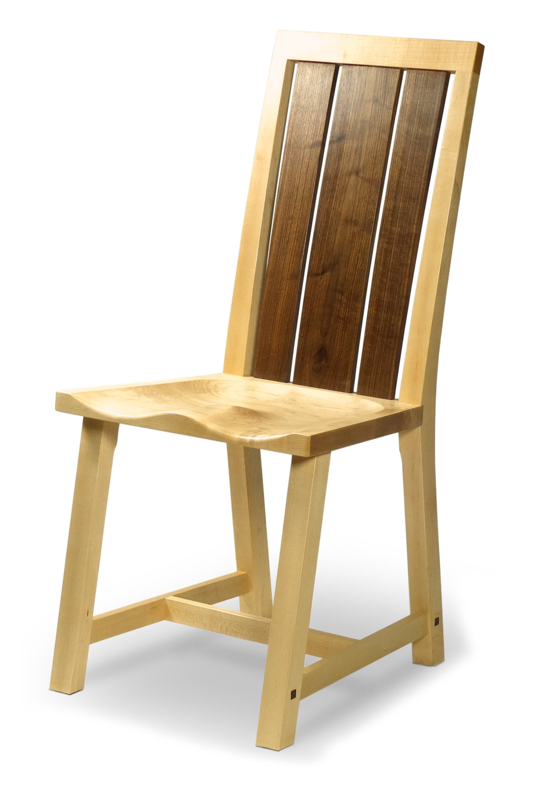 lakeviewchair1.jpg